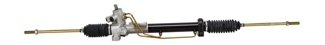 Atlantic Automotive Engineering 3180N Rack and Pinion Assembly