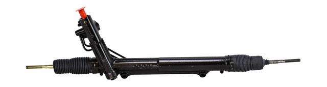 Atlantic Automotive Engineering 3211 Rack and Pinion Assembly