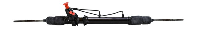 Atlantic Automotive Engineering 3253 Rack and Pinion Assembly