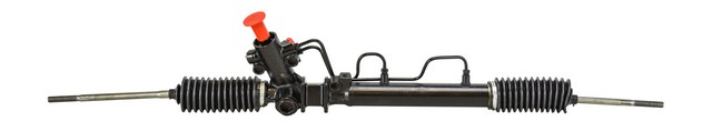 Atlantic Automotive Engineering 3277 Rack and Pinion Assembly