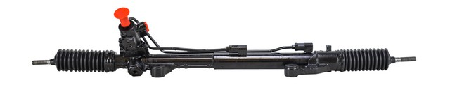 Atlantic Automotive Engineering 3327 Rack and Pinion Assembly