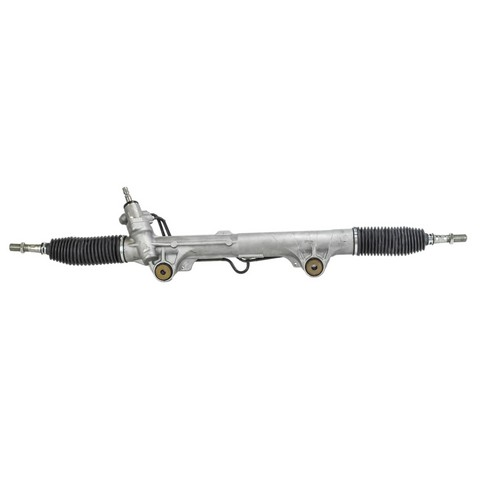 Atlantic Automotive Engineering 3379N Rack and Pinion Assembly