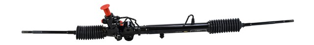 Atlantic Automotive Engineering 3444 Rack and Pinion Assembly