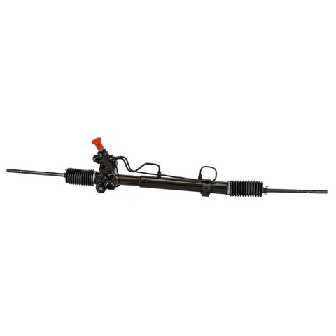 Atlantic Automotive Engineering 3470 Rack and Pinion Assembly
