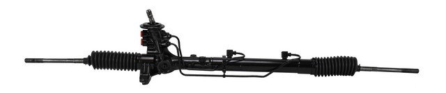 Atlantic Automotive Engineering 3484 Rack and Pinion Assembly