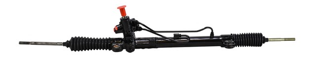 Atlantic Automotive Engineering 3520 Rack and Pinion Assembly