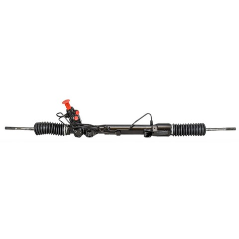 Atlantic Automotive Engineering 3553 Rack and Pinion Assembly