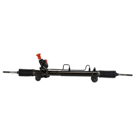 Atlantic Automotive Engineering 3570 Rack and Pinion Assembly
