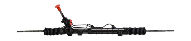 Atlantic Automotive Engineering 3763 Rack and Pinion Assembly