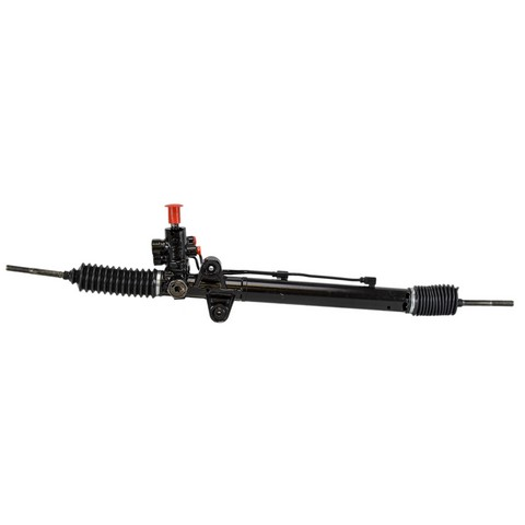 Atlantic Automotive Engineering 3822 Rack and Pinion Assembly