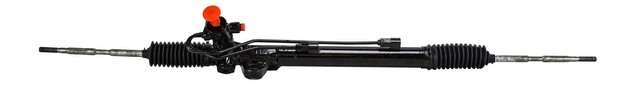 Atlantic Automotive Engineering 3824 Rack and Pinion Assembly