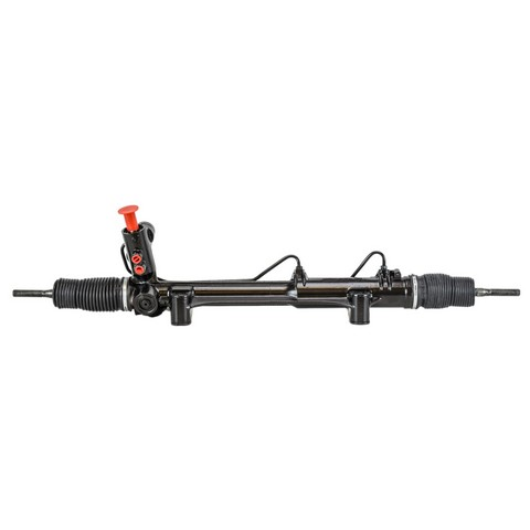 Atlantic Automotive Engineering 3902 Rack and Pinion Assembly