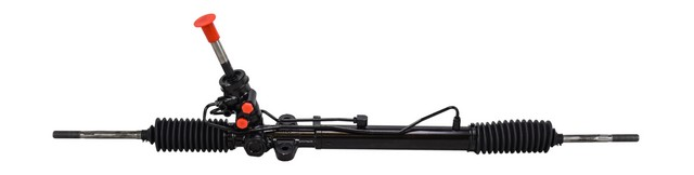 Atlantic Automotive Engineering 3915 Rack and Pinion Assembly