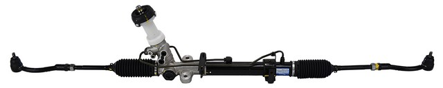 Atlantic Automotive Engineering 3915N Rack and Pinion Assembly