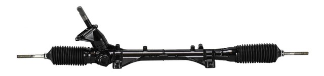 Atlantic Automotive Engineering 4059 Rack and Pinion Assembly