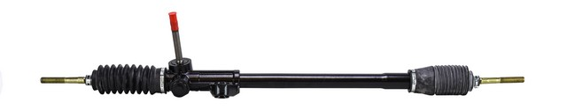 Atlantic Automotive Engineering 4123 Rack and Pinion Assembly