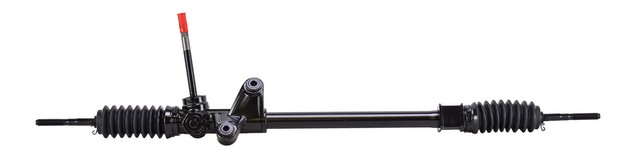 Atlantic Automotive Engineering 4223 Rack and Pinion Assembly