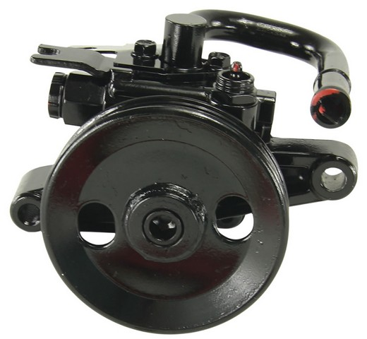 Atlantic Automotive Engineering 50101 Power Steering Pump