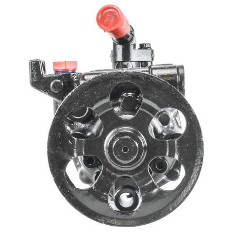 Atlantic Automotive Engineering 50102 Power Steering Pump