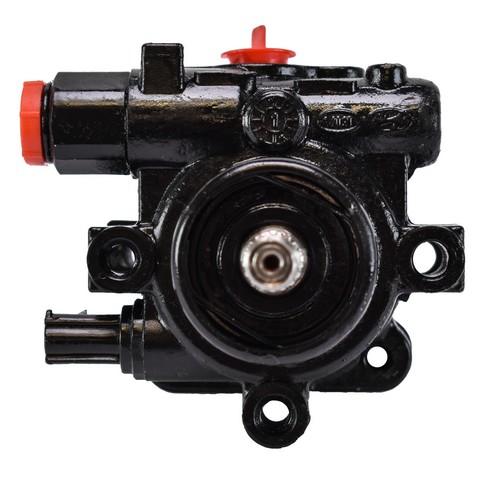 Atlantic Automotive Engineering 50103 Power Steering Pump