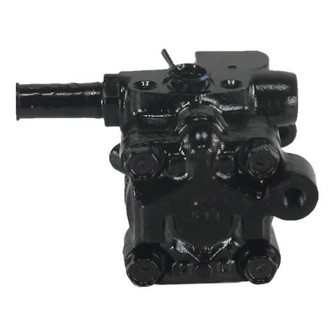 Atlantic Automotive Engineering 5037 Power Steering Pump