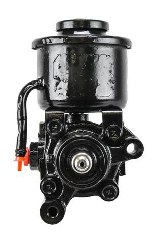 Atlantic Automotive Engineering 5066 Power Steering Pump