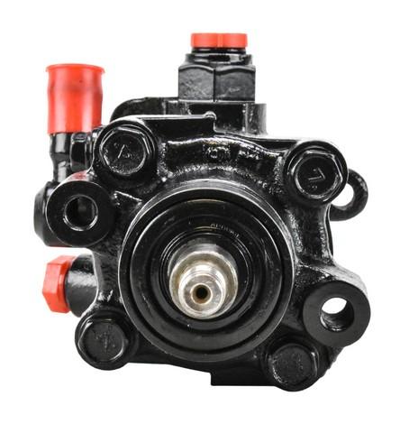 Atlantic Automotive Engineering 5078 Power Steering Pump