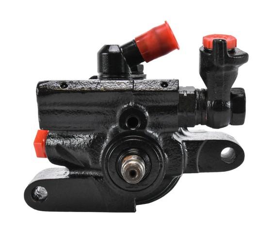 Atlantic Automotive Engineering 5113 Power Steering Pump