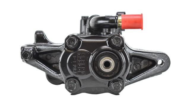 Atlantic Automotive Engineering 5131 Power Steering Pump
