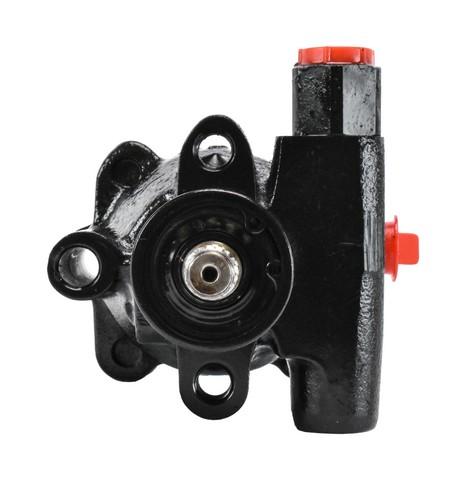 Atlantic Automotive Engineering 5157 Power Steering Pump