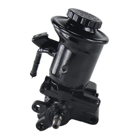 Atlantic Automotive Engineering 5173 Power Steering Pump