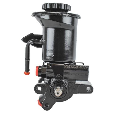 Atlantic Automotive Engineering 5174 Power Steering Pump
