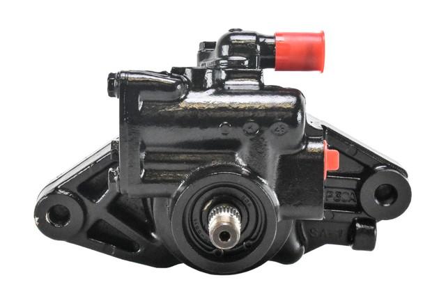 Atlantic Automotive Engineering 5180 Power Steering Pump