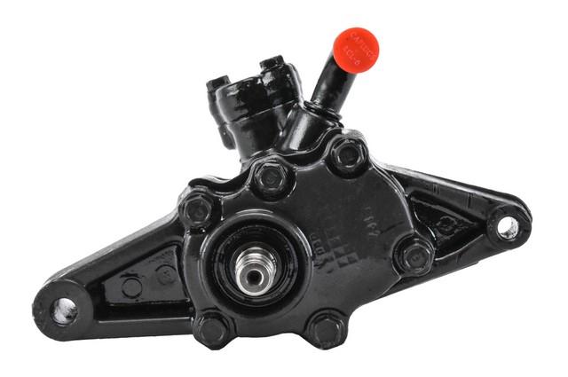 Atlantic Automotive Engineering 5182 Power Steering Pump