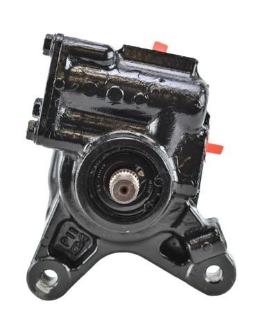 Atlantic Automotive Engineering 5183 Power Steering Pump