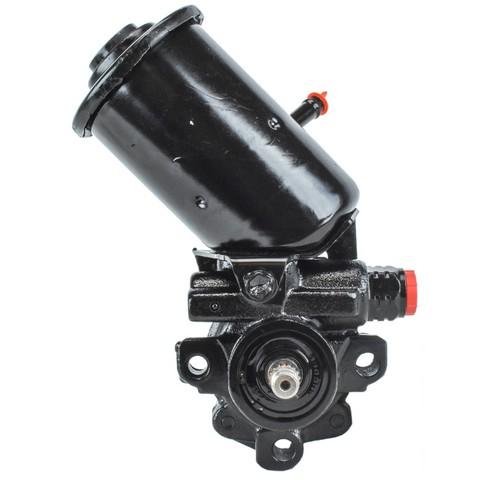 Atlantic Automotive Engineering 5211 Power Steering Pump