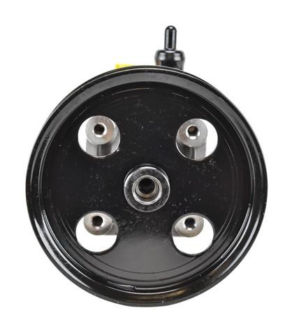 Atlantic Automotive Engineering 5213N Power Steering Pump