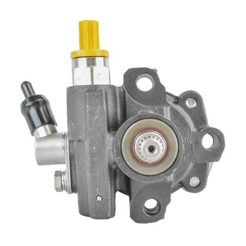 Atlantic Automotive Engineering 5224N Power Steering Pump