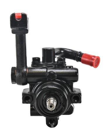 Atlantic Automotive Engineering 5232 Power Steering Pump