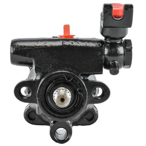 Atlantic Automotive Engineering 5233 Power Steering Pump