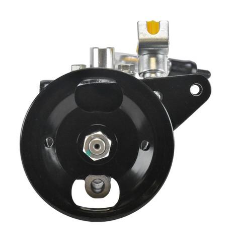 Atlantic Automotive Engineering 5233N Power Steering Pump