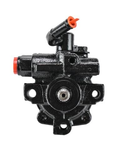 Atlantic Automotive Engineering 5252 Power Steering Pump