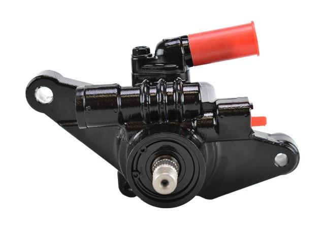 Atlantic Automotive Engineering 5258 Power Steering Pump