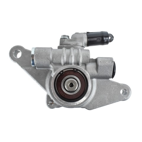 Atlantic Automotive Engineering 5258N Power Steering Pump