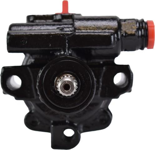 Atlantic Automotive Engineering 5266 Power Steering Pump