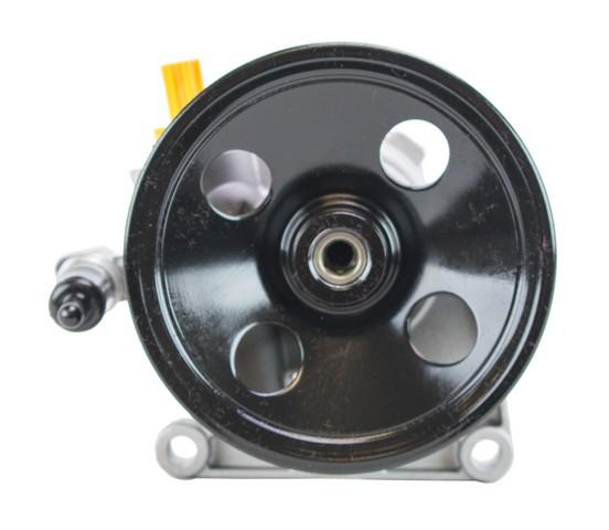 Atlantic Automotive Engineering 5330N Power Steering Pump