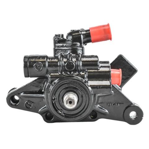 Atlantic Automotive Engineering 5333 Power Steering Pump
