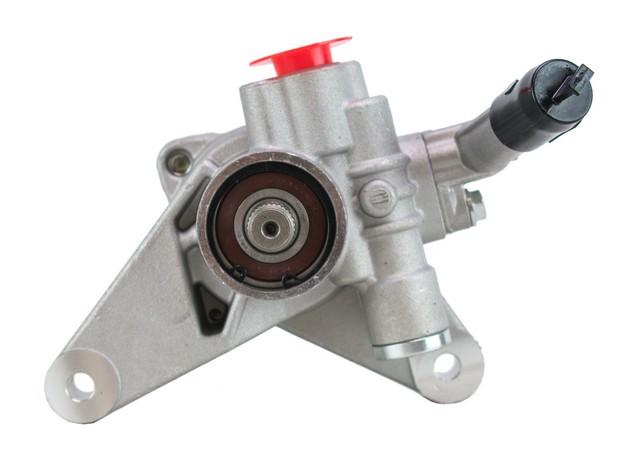 Atlantic Automotive Engineering 5339N Power Steering Pump