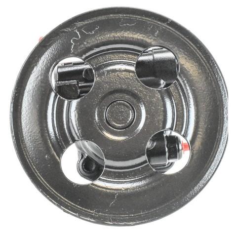Atlantic Automotive Engineering 5340 Power Steering Pump