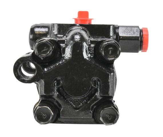 Atlantic Automotive Engineering 5343 Power Steering Pump